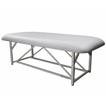 Wet Table - Stationary Wet/Dry Table
